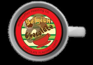 BelgianChocolate