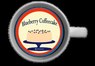 blueberrycoffeecake