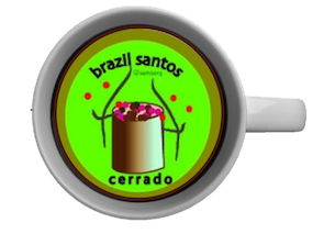 Brazilianincup