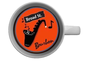 broadstreetbourbon