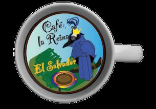 CafeLaReina