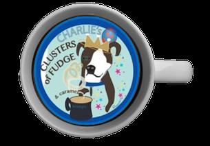 CharliesClusterFudge