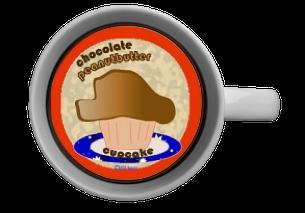 ChocolateCoveredPEanutButter