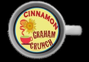 CinnaGraham