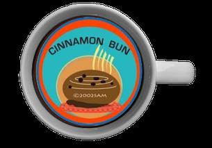 CinnamonBun