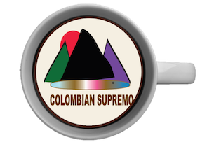 ColombianSupremoincup
