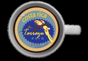 CostaRicaLaPastora