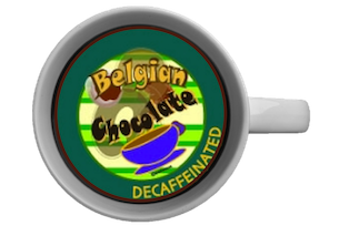 Decaf_BelgianChocolate