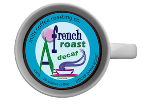 Decaf_FrenchRoast