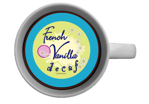 Decaf_FrenchVanilla