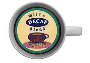 Decaf_Mills1860Blend