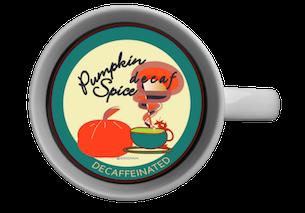 Decaf_PumpkinSpice