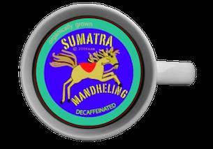 Decaf_SumatraMandheling