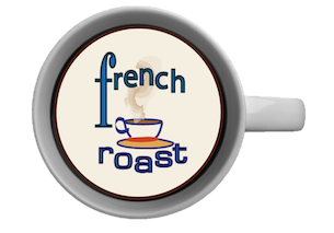 FrenchRoast