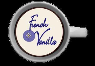 FrenchVanilla