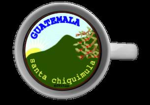 GuatemalaChiquimula