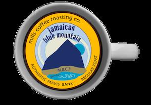 JamaicanBlueMountain