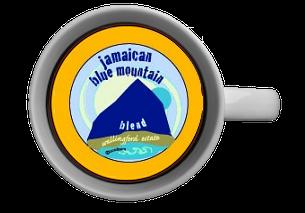 JamaicanBlueMountainblend