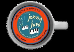 JazzyJava