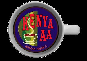 KenyaAA
