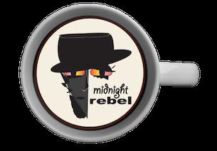 MidnightRebel