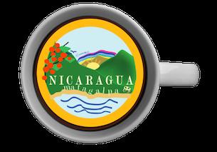 NicaraguaMatagalpa