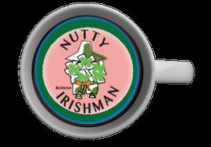 NuttyIrishman