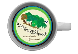 RainForestNut