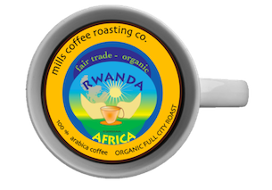 RwandaKarongi