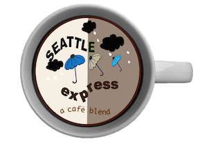 SeattleExpress