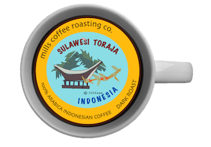 SulawesiToraja