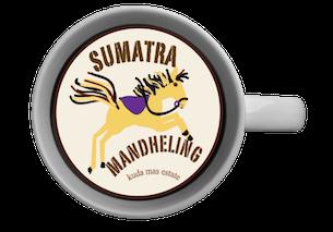 SumatraMandheling