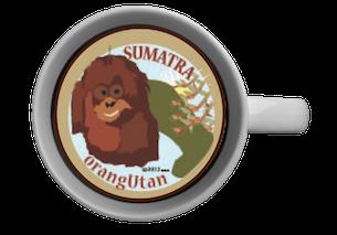 SumatraOrangutan