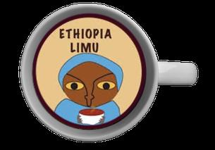 Ethioialimu
