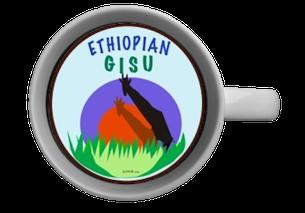 EthiopianGisu