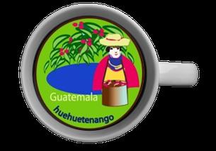 guatemalahuhuetenango