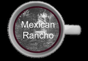 mexicanrancho